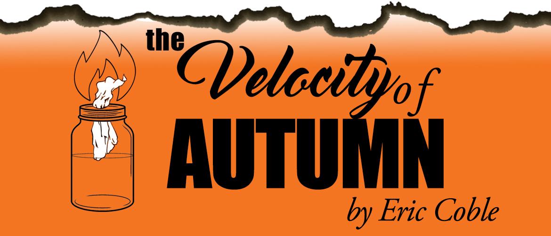 Velocity-Slider