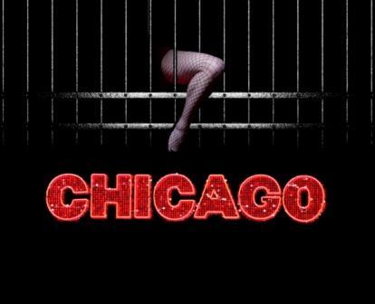 chicago-slider-2