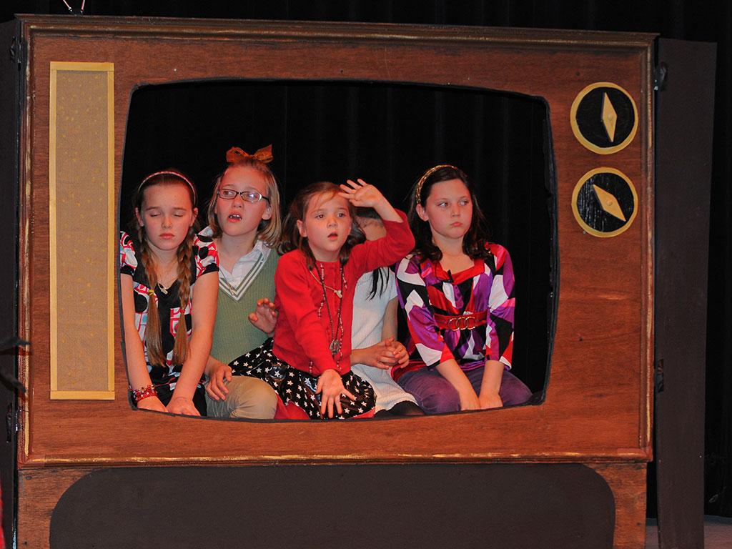 Oh-No-Grannys-got-the-Remote-2011-2