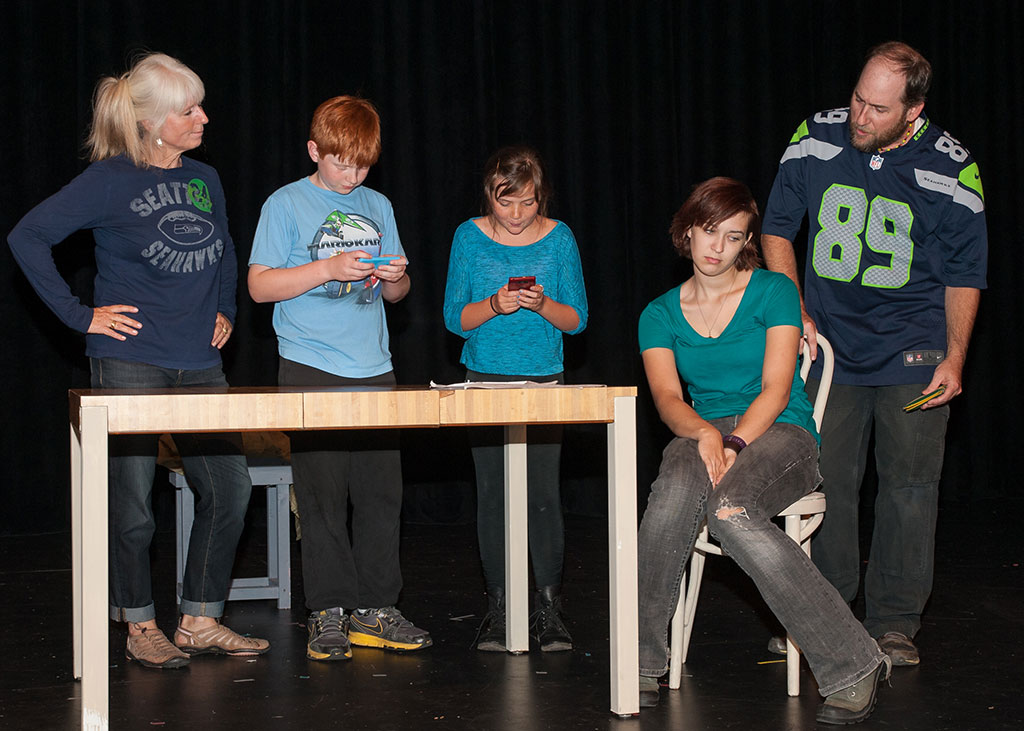 Playwrights-2015-1716