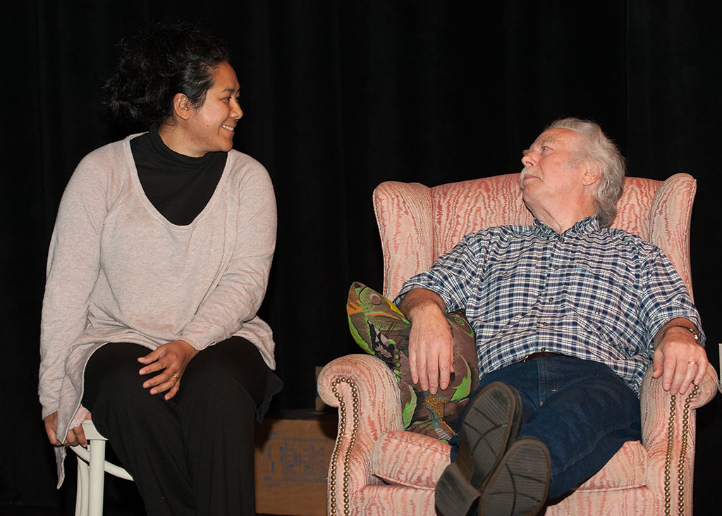 Playwrights-2015-2442