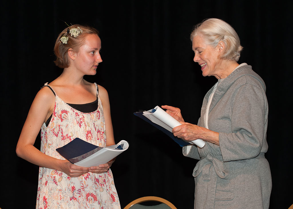 Playwrights-2015-2622