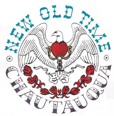 new old time logo 2 web.jpg
