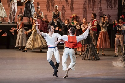 bolshoi flames of paris web.jpg