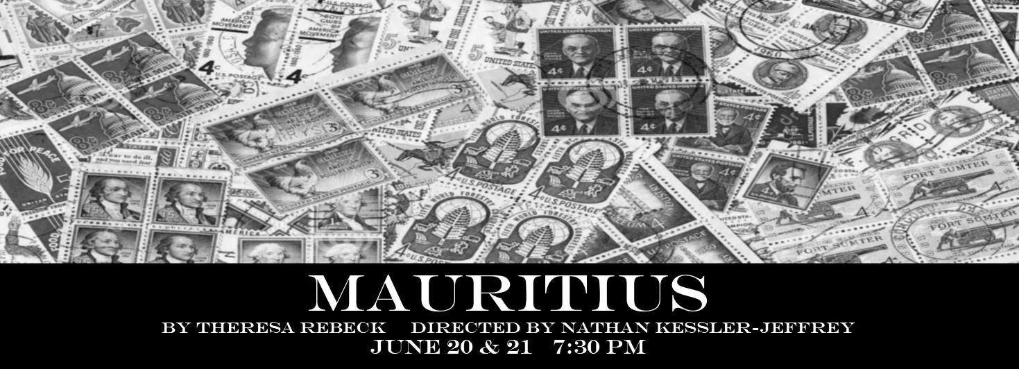mauritius-slider2
