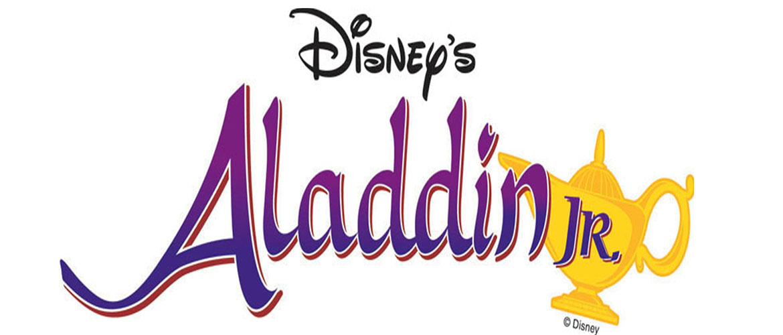 AladdinMTCAuditions