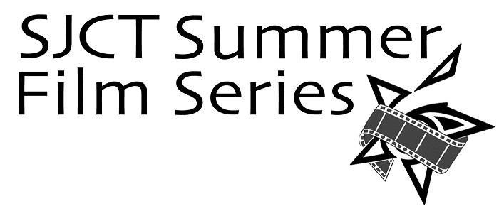 Summer-Films-2016-HEADER