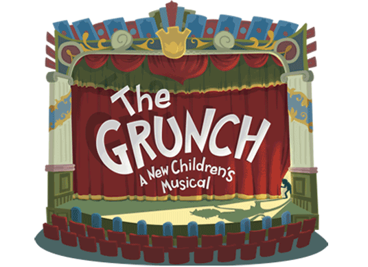 The-Grunch-3