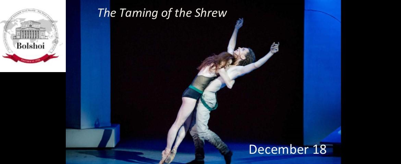 taming-of-the-shrew-slider