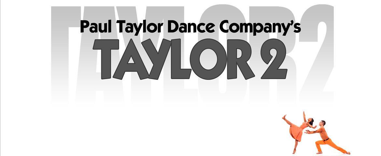 taylor-2-slider