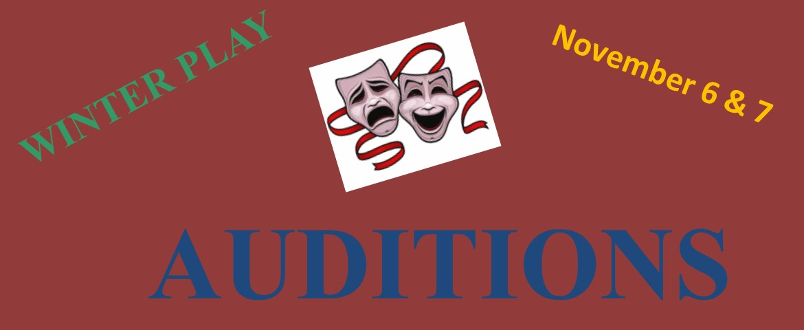 winter-play-auditions