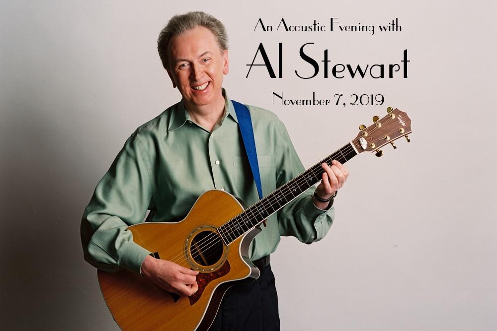 Al_Stewart_slider