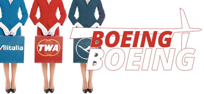 Boeing_header2
