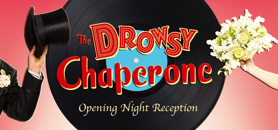 Drowsy-Chaperone-opening-night