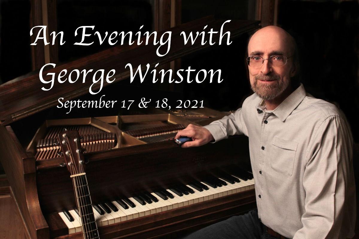 George_Winston_for_slider_new