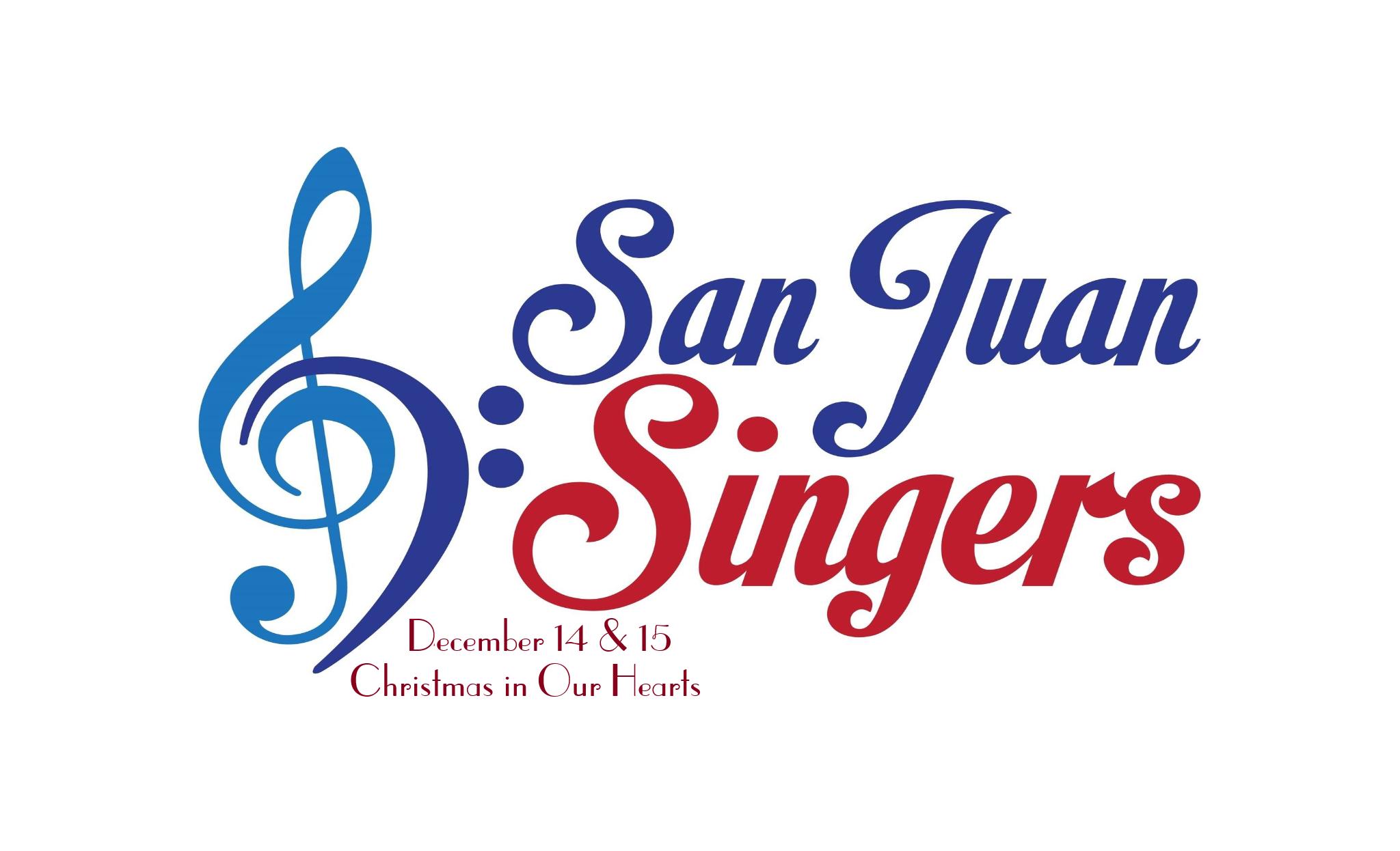 Singers_slider_winter_2019