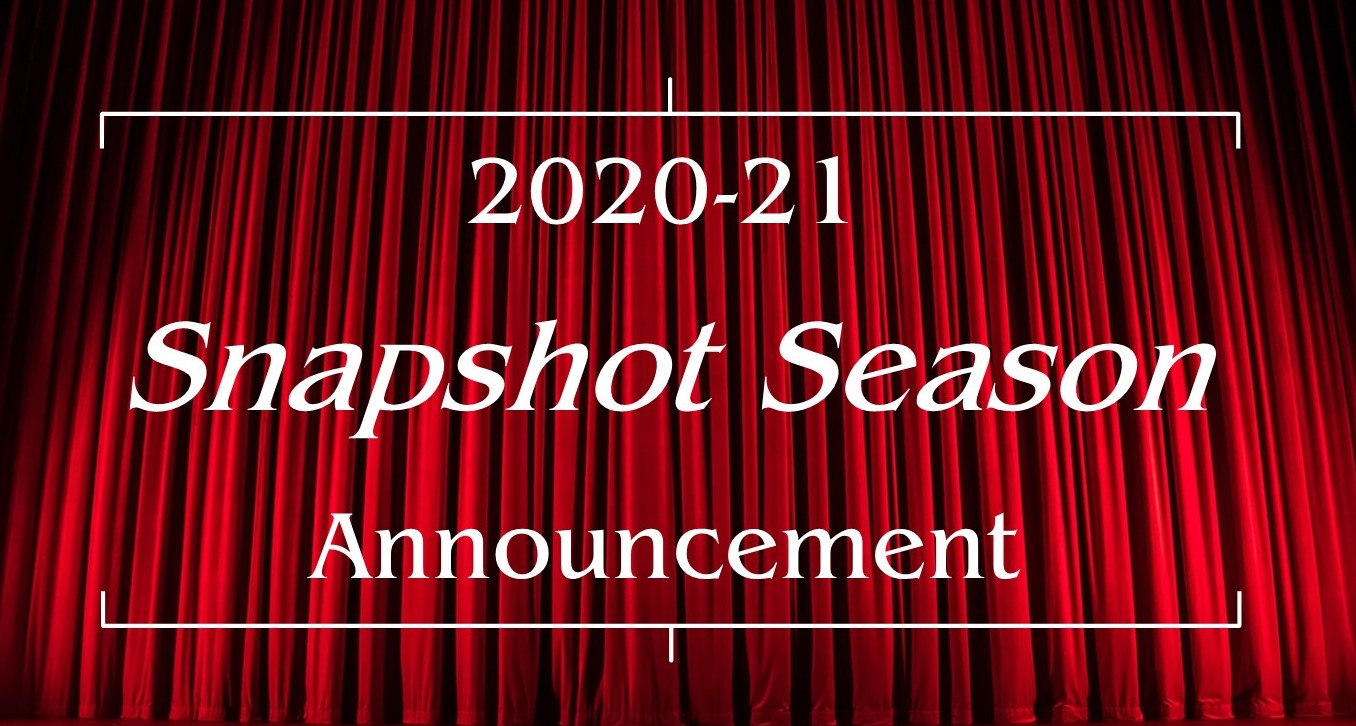 Snapshot_season_announcement_header_cropped