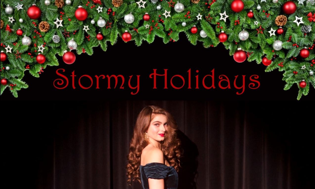 Stormy-Holidays-slider-