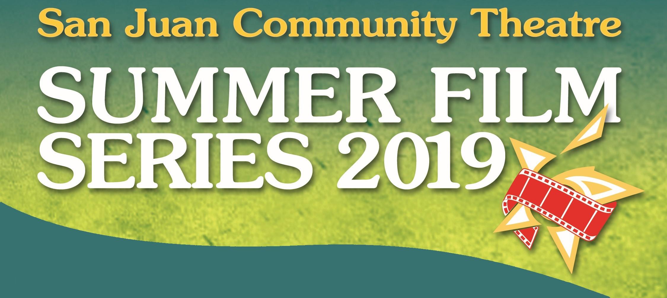 Summer_Films_slider_final