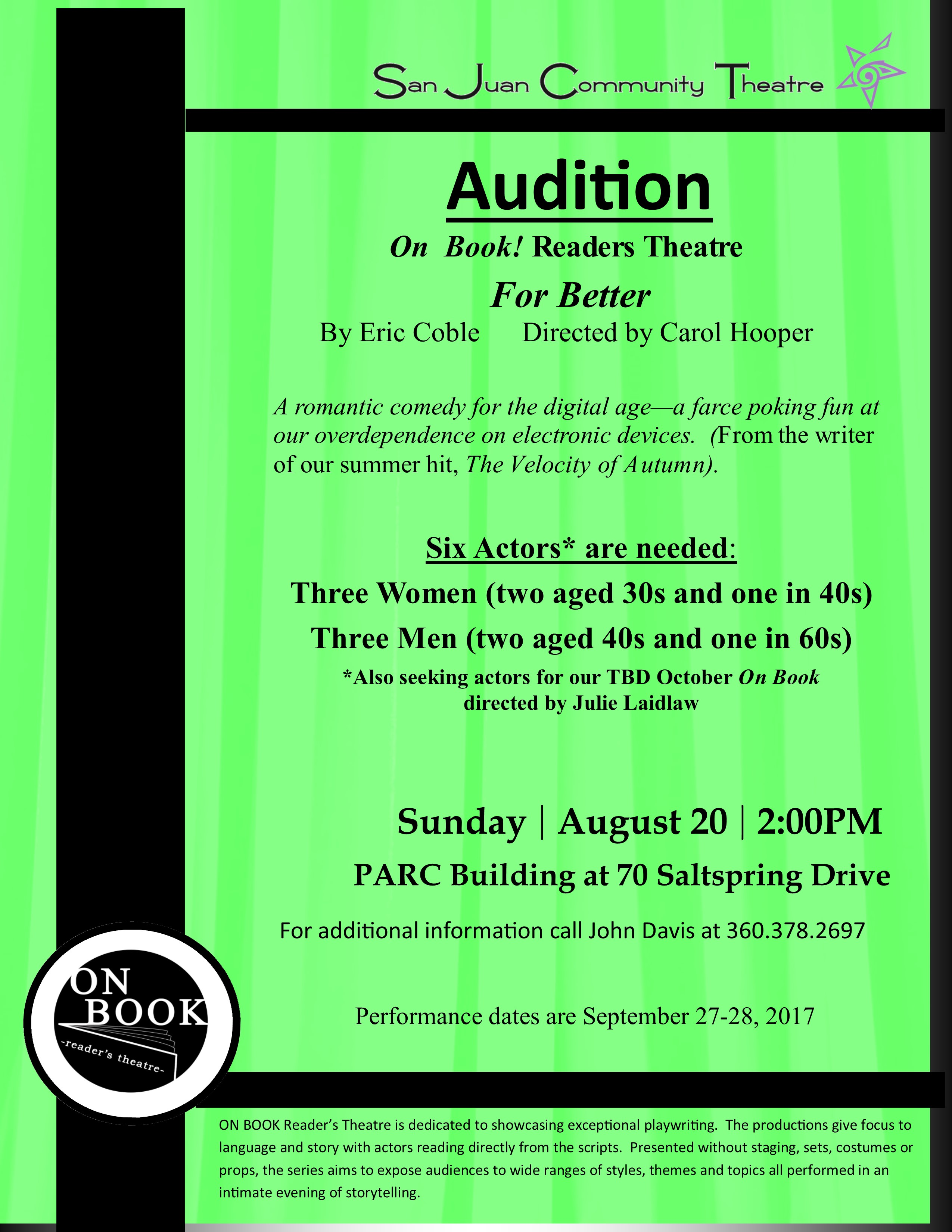 Audition poster august 20.jpg