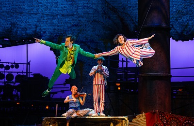 national theatre peter pan web.jpg