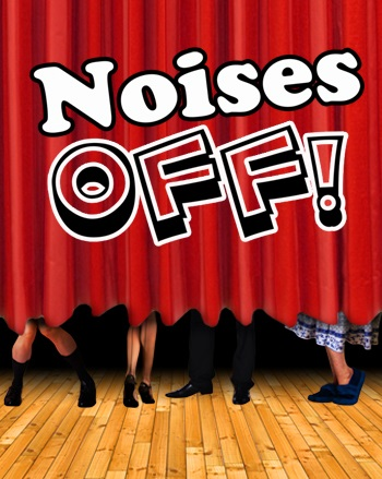 noises off web.jpg