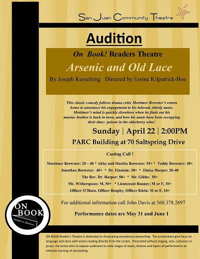 audition poster on book web.jpg