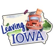 Leaving Iowa med.jpg