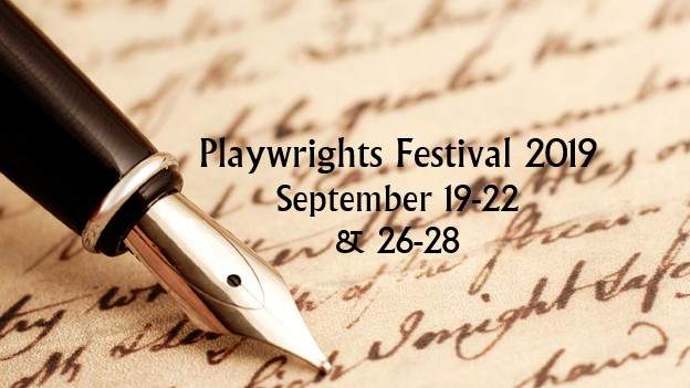 playwrights-slider-1