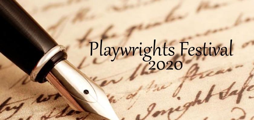 sjct_-_playwrights_festival_slider